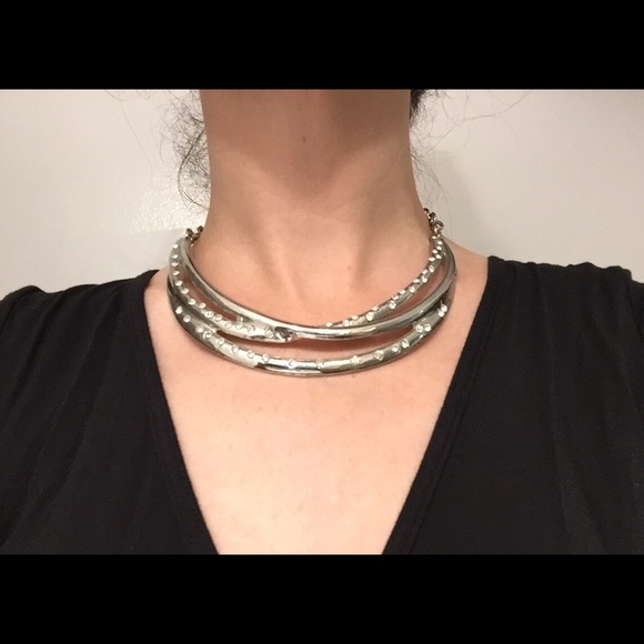 Vintage Jewelry - Vintage necklace